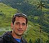 José Miguel Redondo (Sele)