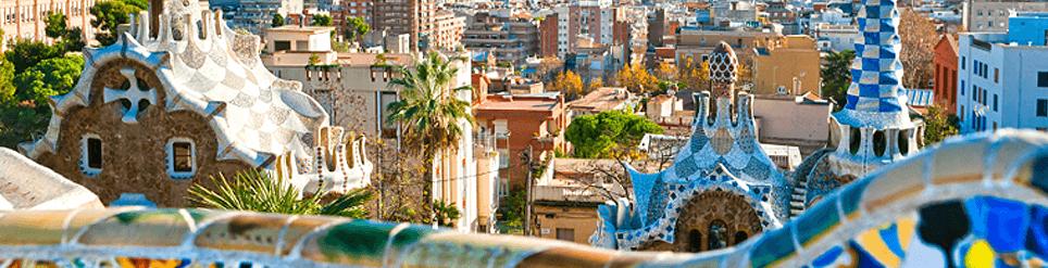 Alquiler de coches en barcelona sants renfe sixt rent a car for Oficinas de renfe en madrid