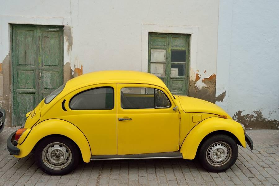 Alquiler de coches lanzarote sixt rent a car - Alquiler coche lanzarote puerto del carmen ...