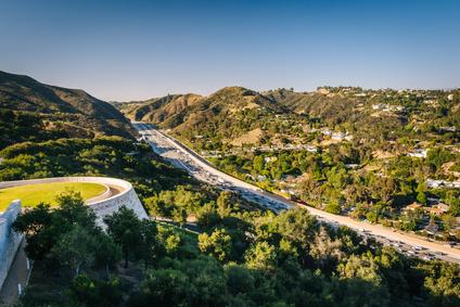 Alquiler De Coches Los Angeles Sixt Rent A Car