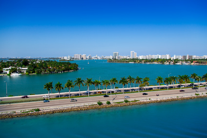 Miami, Florida, Estados Unidos