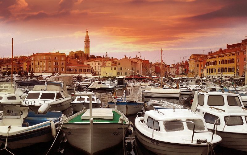 Alquiler De Coches En Croacia Sixt Rent A Car