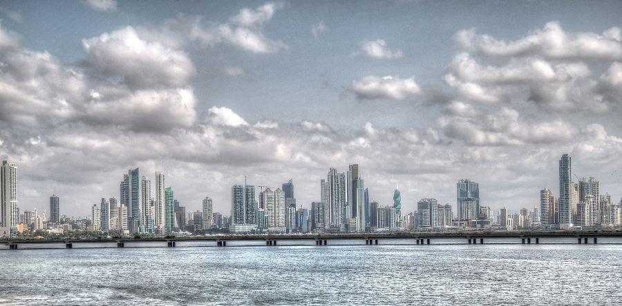 Recomendaciones para conducir un coche de alquiler en Panamá 35d67e07c92